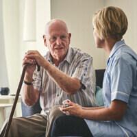 Atrium Health, formerly Carolinas HealthCare System | Find a