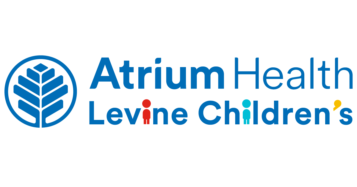 Atrium Health - Levine Children's Hospital