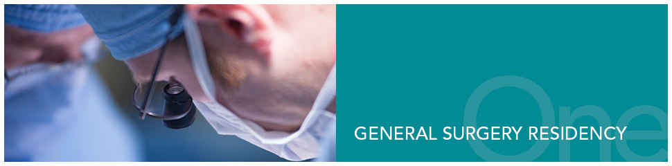 banner-general-surgery-residency