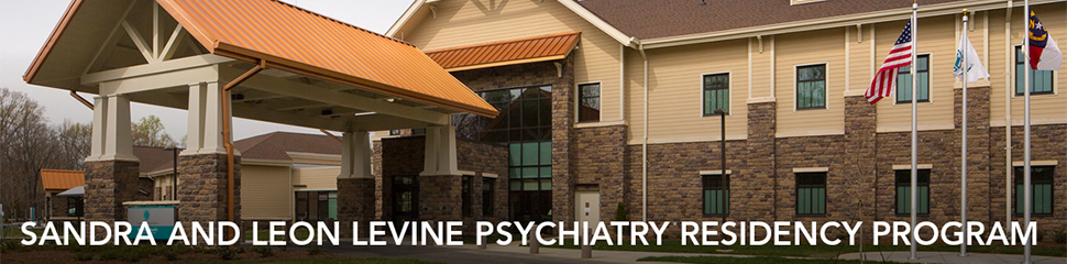 banner-levine-psychiatry-residency-program