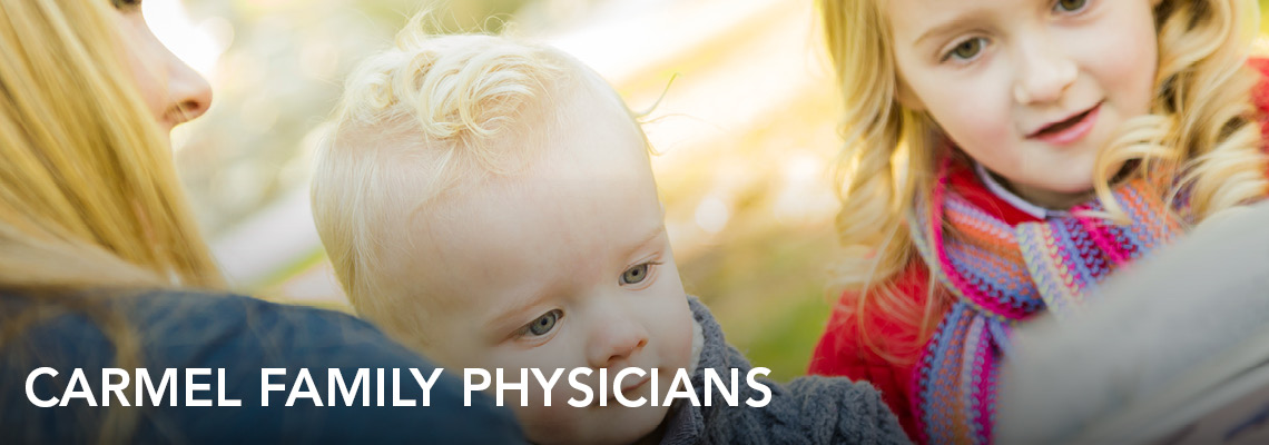 banner-practice-carmel-family-physicians
