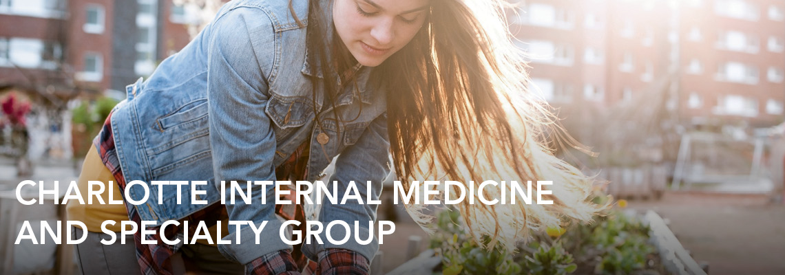 banner-practice-charlotte-internal-medicine-and-specialty-group