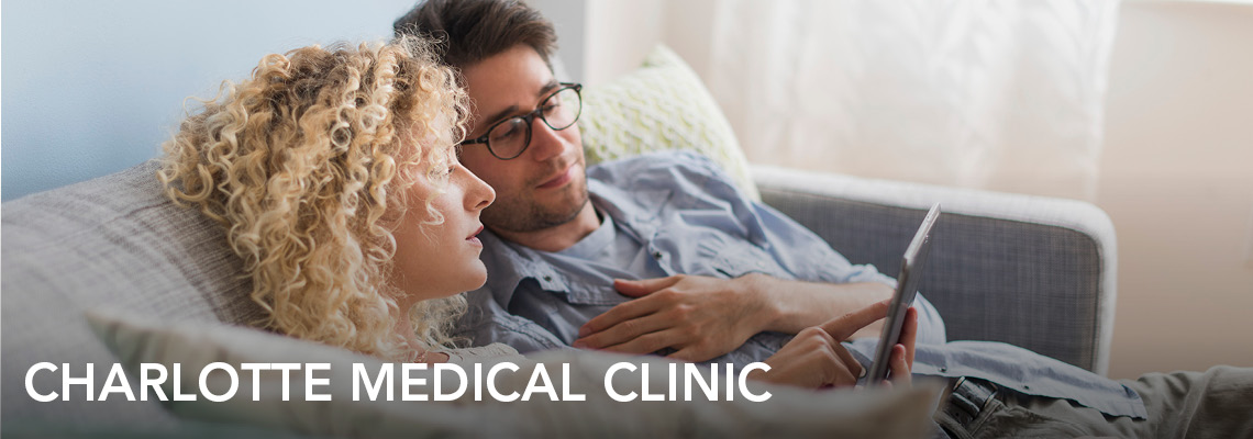 banner-practice-charlotte-medical-clinic