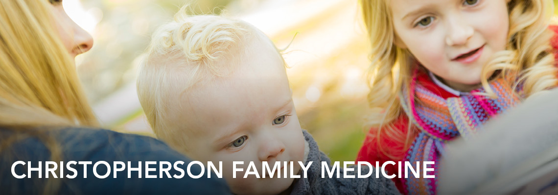 banner-practice-christopherson-family-medicine