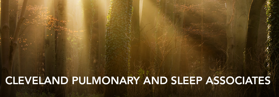 banner-practice-cleveland-pulmonary-and-sleep-associates