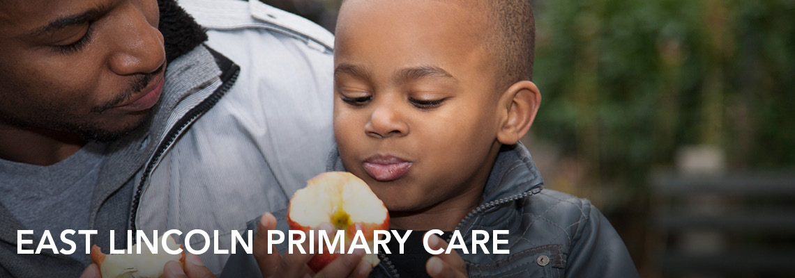 banner-practice-east-lincoln-primary-care