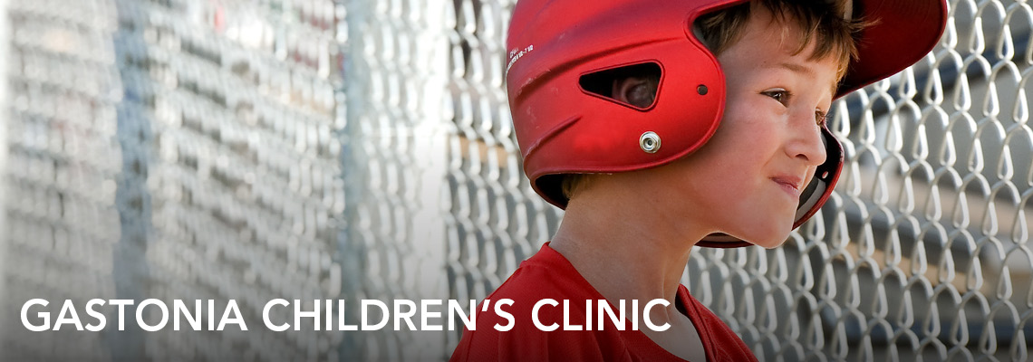 banner-practice-gastonia-childrens-clinic