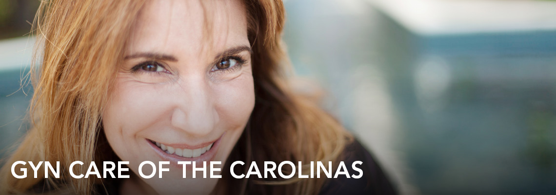 banner-practice-gyn-care-of-the-carolinas