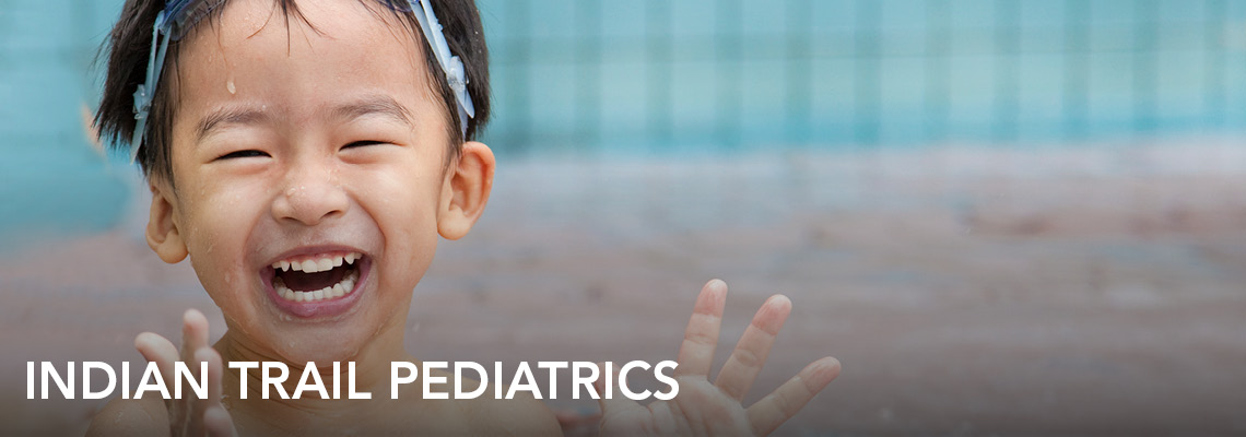 banner-practice-indian-trail-pediatrics
