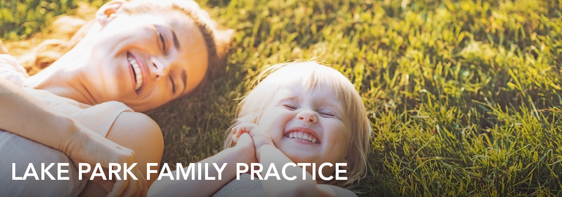 banner-practice-lake-park-family-practice