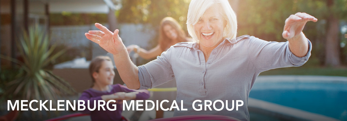 banner-practice-mecklenburg-medical-group