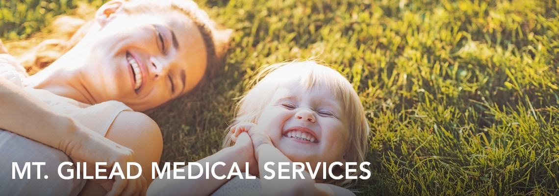 banner-practice-mt-gilead-medical-services