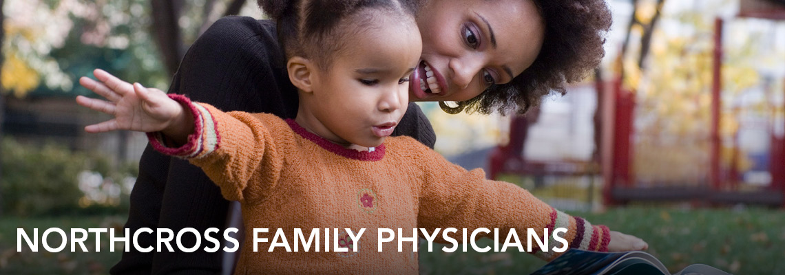 banner-practice-northcross-family-physicians