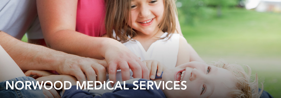 banner-practice-norwood-medical-services
