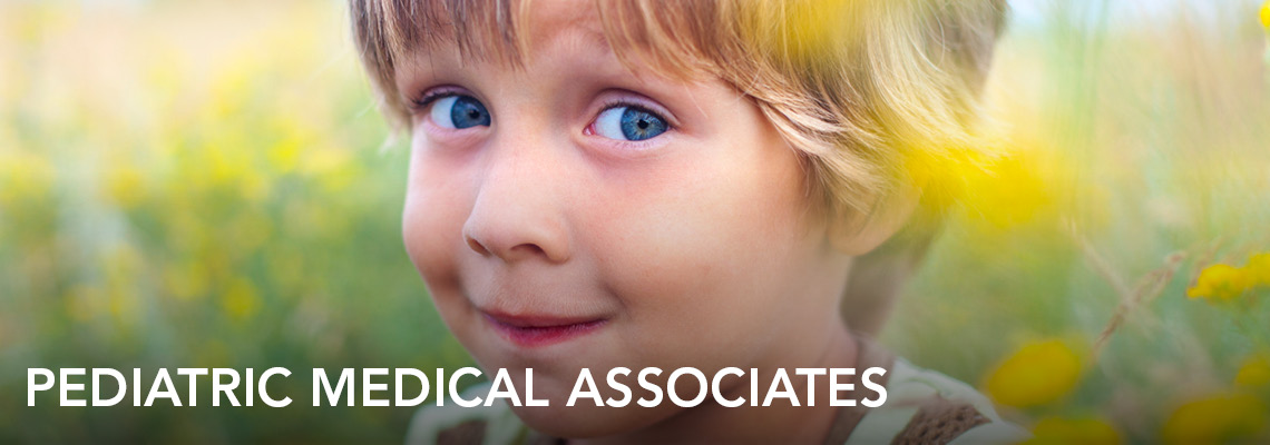 banner-practice-pediatric-medical-associates