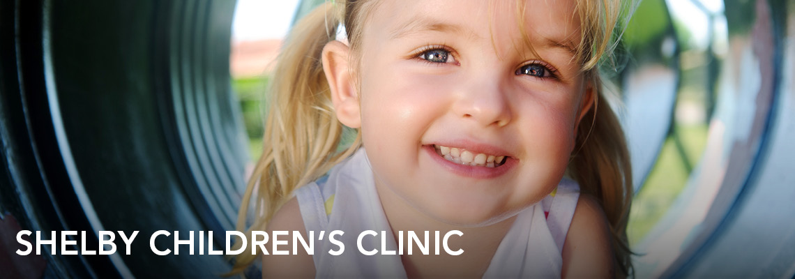 banner-practice-shelby-childrens-clinic