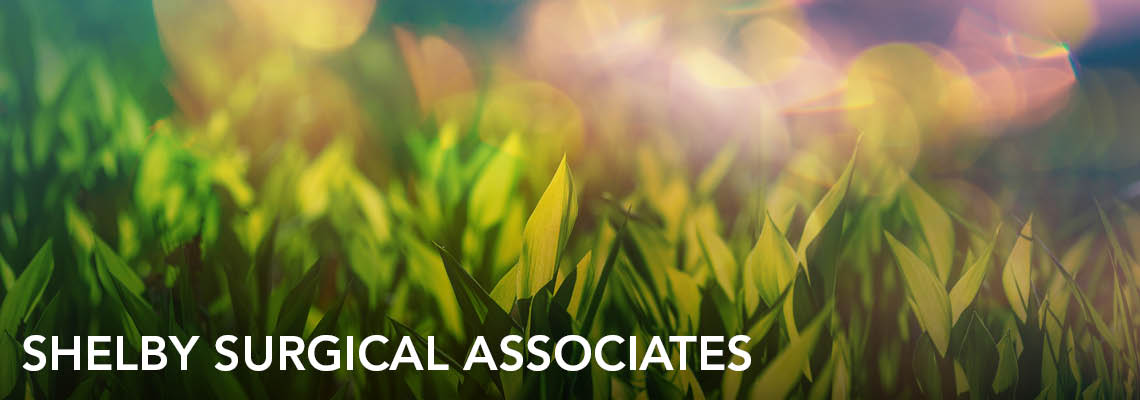 banner-practice-shelby-surgical-associates