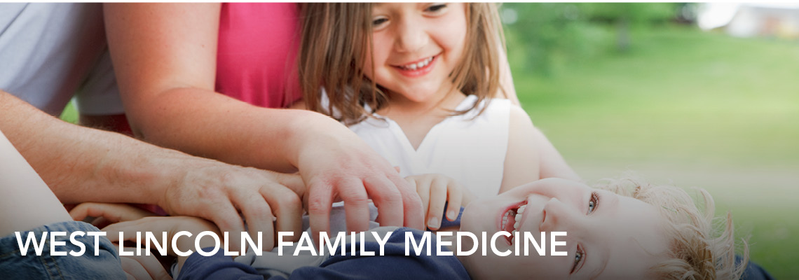 banner-practice-west-lincoln-family-medicine