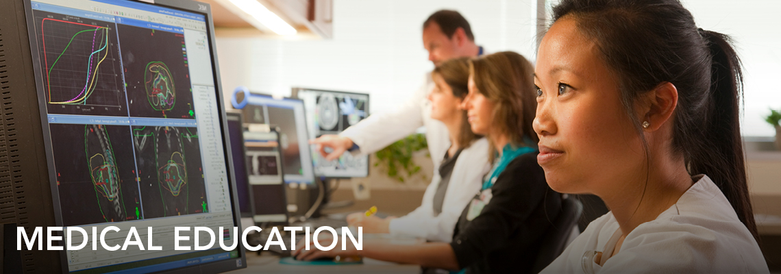 Medical-Education-Banner-2017