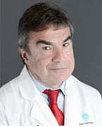 Edward Copelan,MD