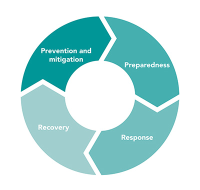 Emergency-Management-process-wheel.jpg