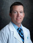 Kevin Stepp, MD