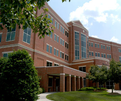 Carolinas HealthCare System NorthEast