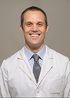 Eric Secrist, MD