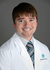 Ryan Bender, PharmD