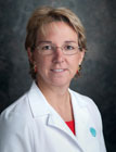 Sandra Craig, MD, FACEP
