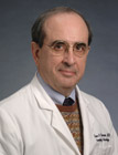 Charles H. Packman, MD