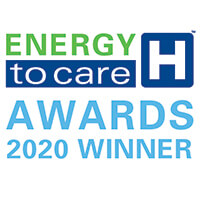 Energy to Care Award