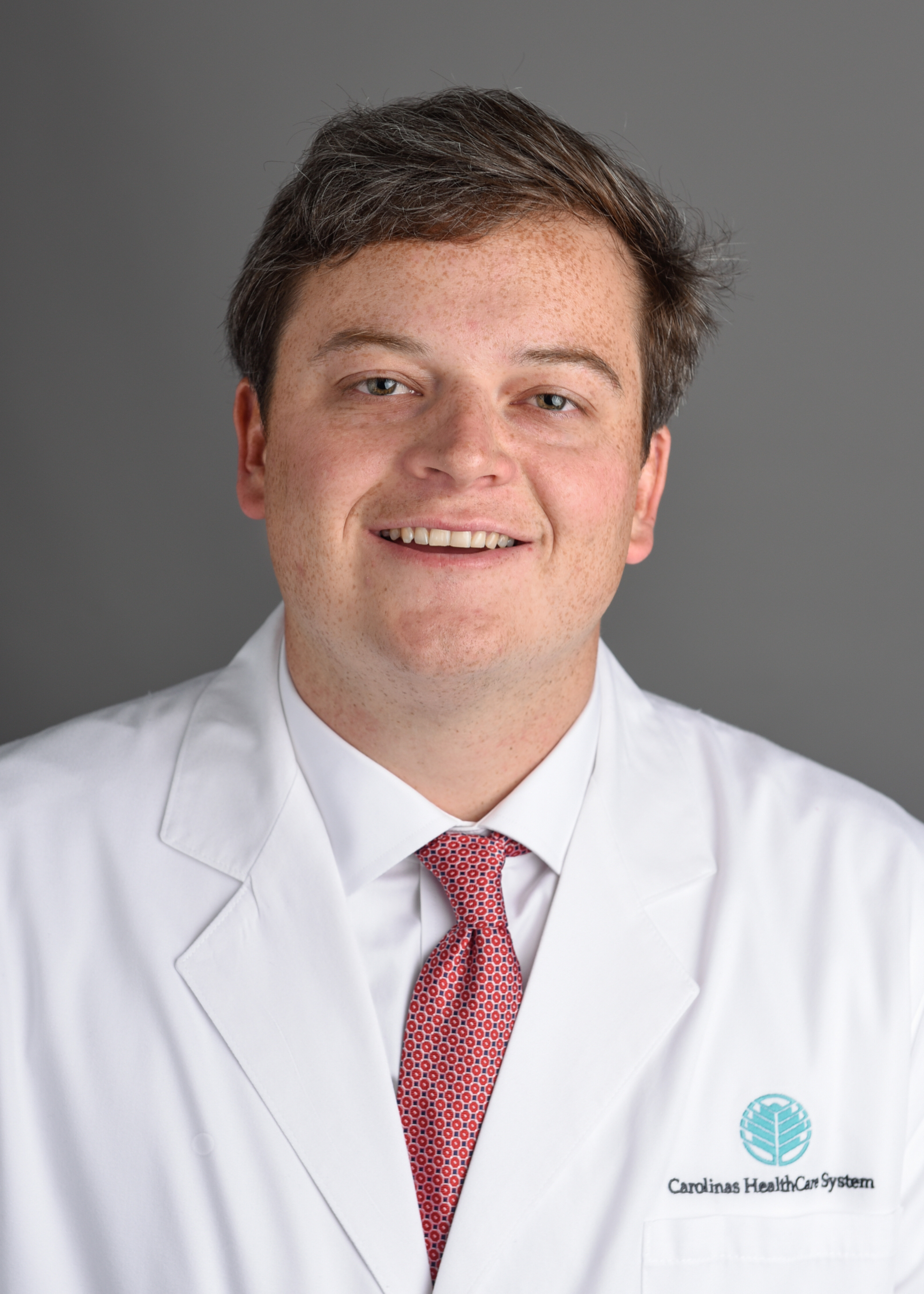 Holden Crosby, MD