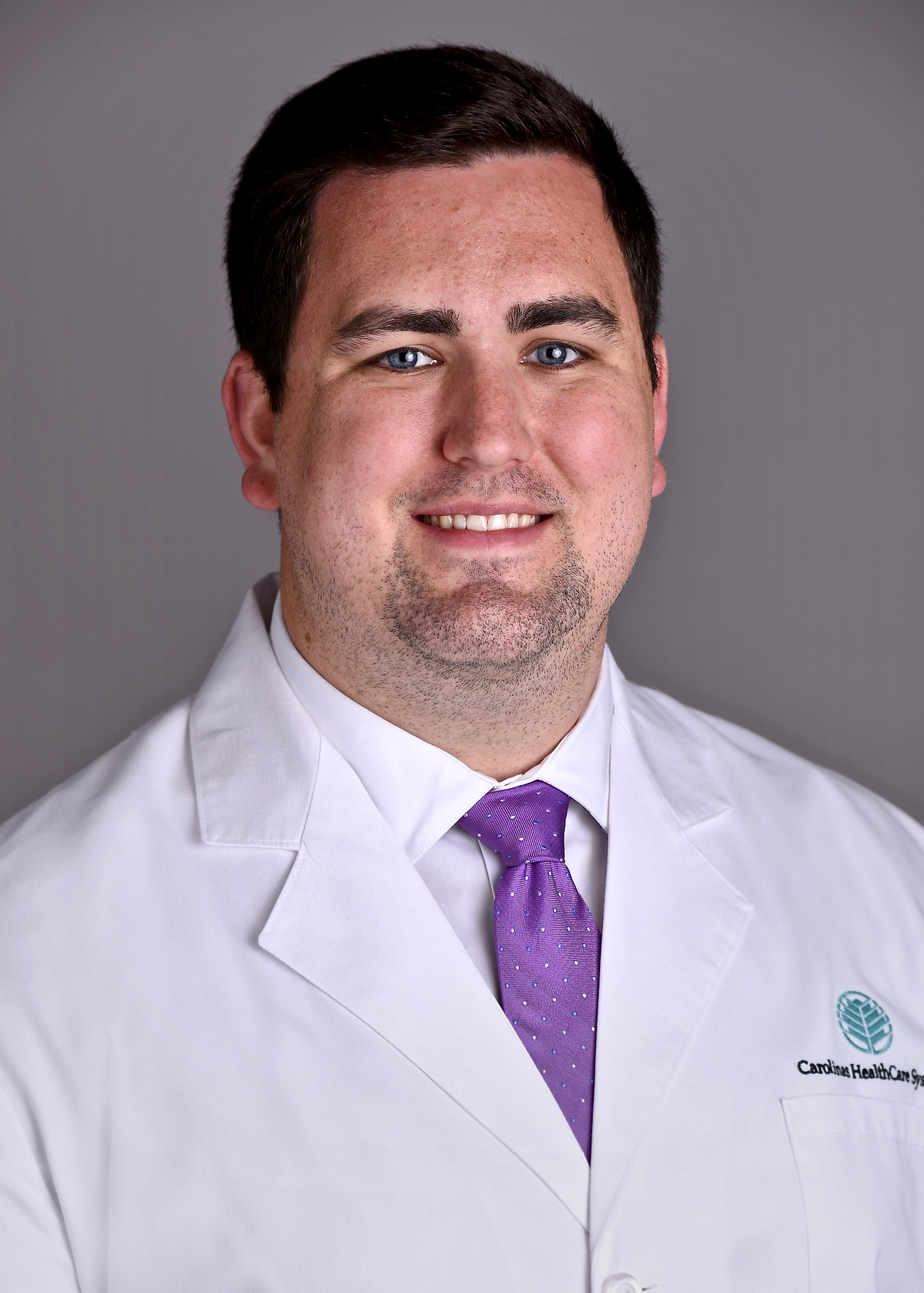 Graham McRary, MD