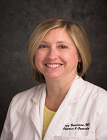 Amy Boardman, MD