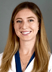 Kaylee VanDommelen, MD