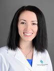 Obstetrics & Gynecology Faculty > Residency Programs