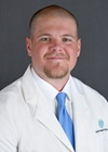 Matthew Braswell, MD