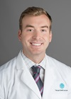 Nicholas Johnson, MD
