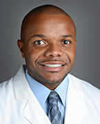 Terrence M. Pugh, MD