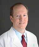 Richard White, MD, FACS