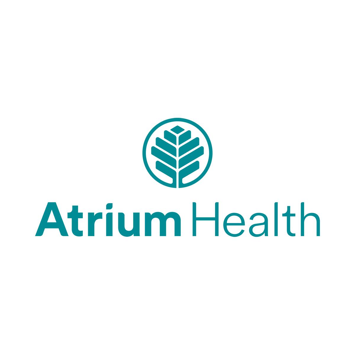 Welcome to Town | Levine Children's | Atrium Health