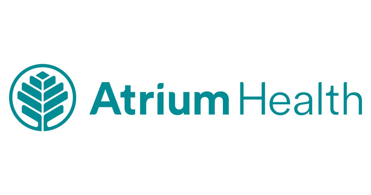 Atrium Health Formerly Carolinas Healthcare System Find A