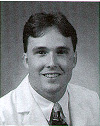 Danny Holland, MD