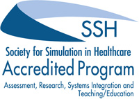 SSH-logo-accredited-program