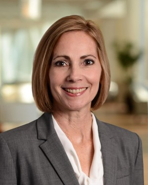 Atrium Health Welcomes Vicki Block As Central Division President