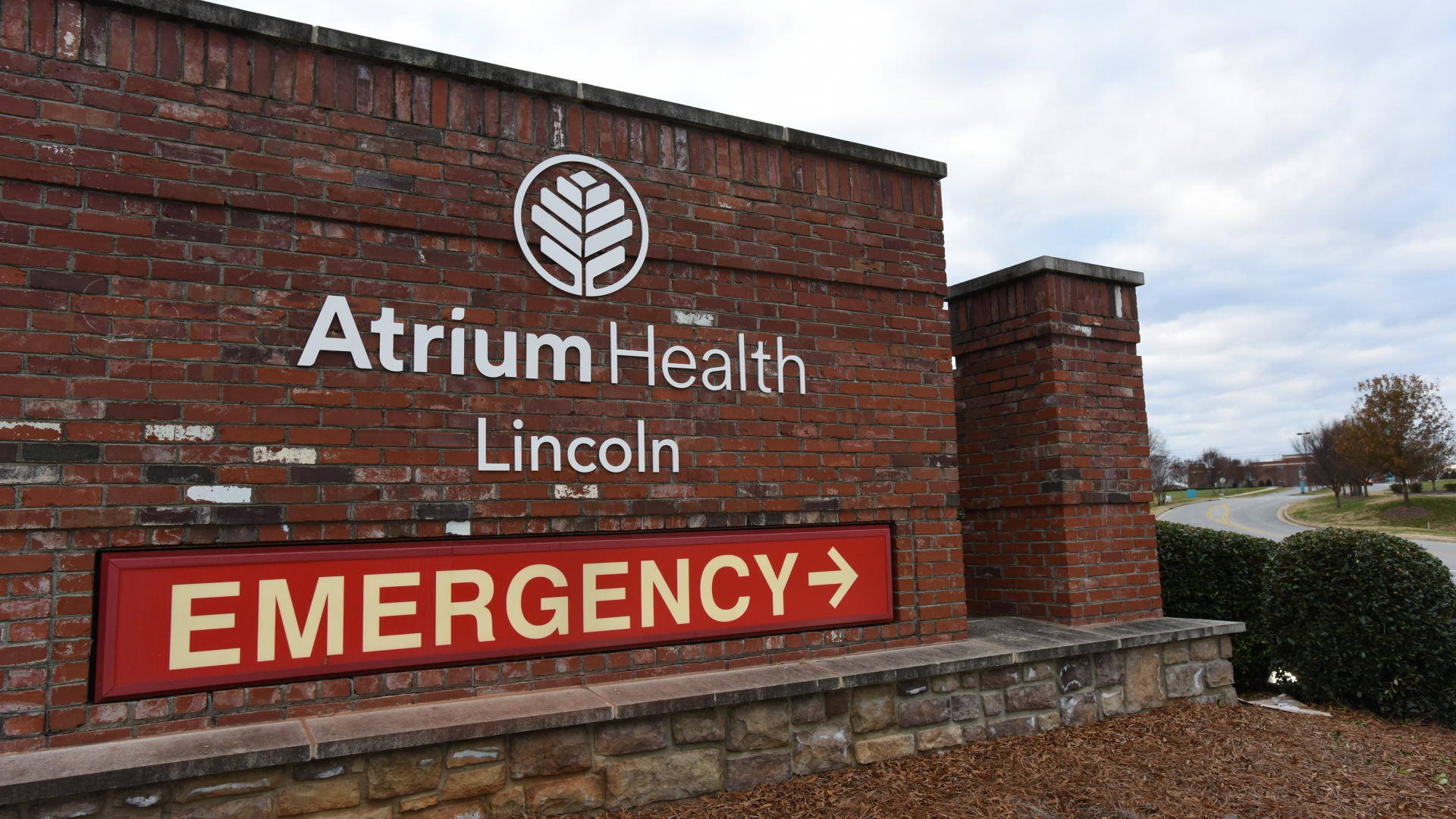 As the healthcare industry continues to increase its attention on security, Atrium Health is furthering its goal of ensuring the safety of each patient, teammate and visitor by implementing enhanced security measures across its system. Most recently, Atrium Health Lincoln began implementing enhanced security measures in its Emergency Department.