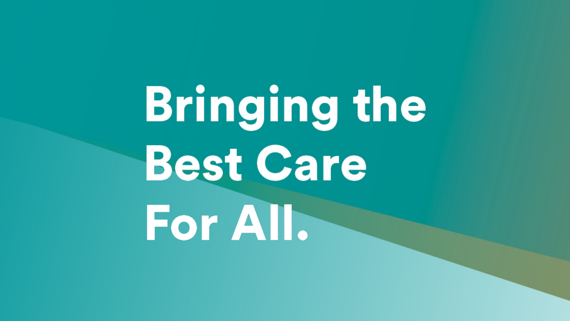 Atrium Health and Wake Forest Partner to Provide the Best Care for All