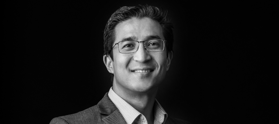 On Dec. 18, 2018, Atrium Health announced that Rasu B. Shrestha, MD, MBA, will join the system as the new executive vice president and chief strategy officer.