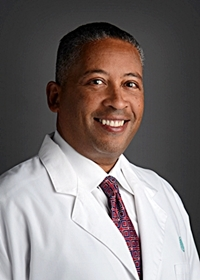 Galen Grayson, MD